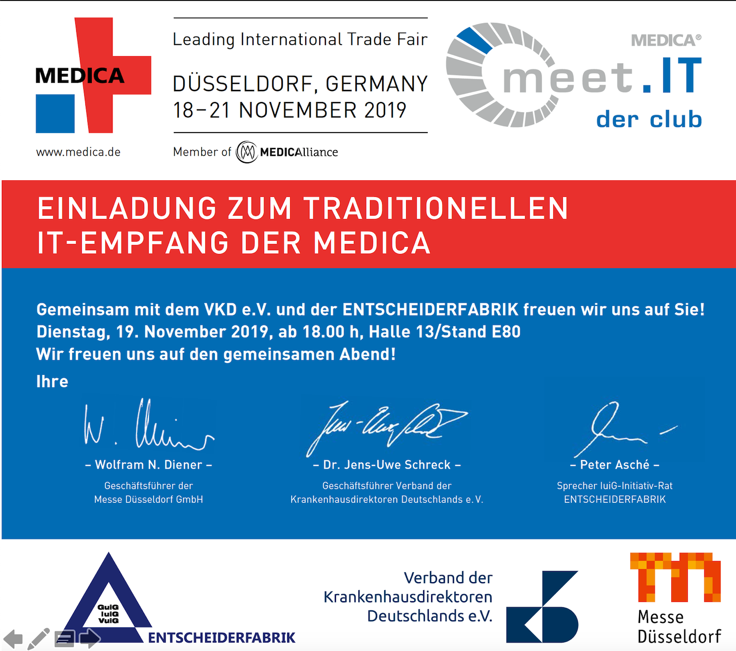 2019.11.19_meet-IT-der-Club
