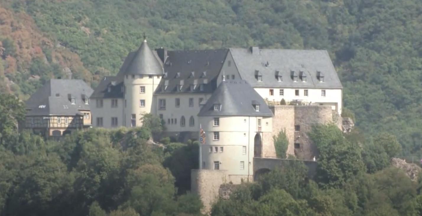 Ebernburg