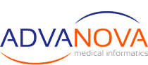 ADVANOVA Medical Informatics