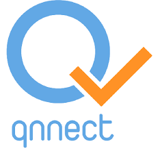 qnnect